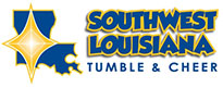 Southwest Louisiana Tumble & Cheer